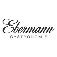 Ebermann Kopie