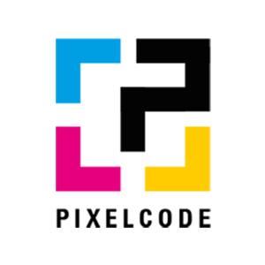 pixelcode